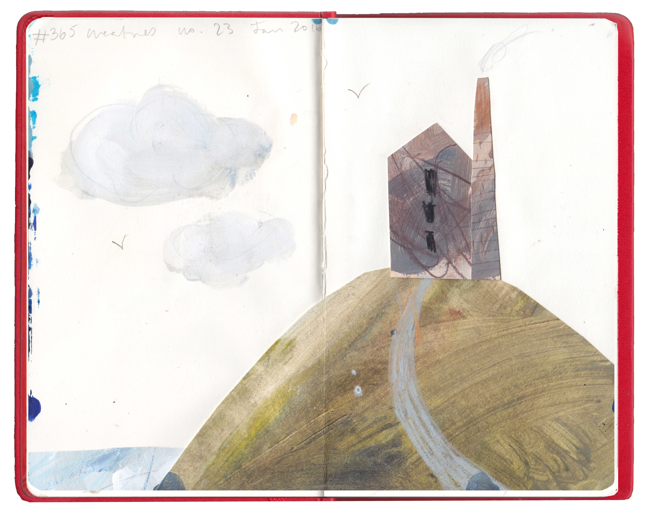 sketchbookday 23.jpg