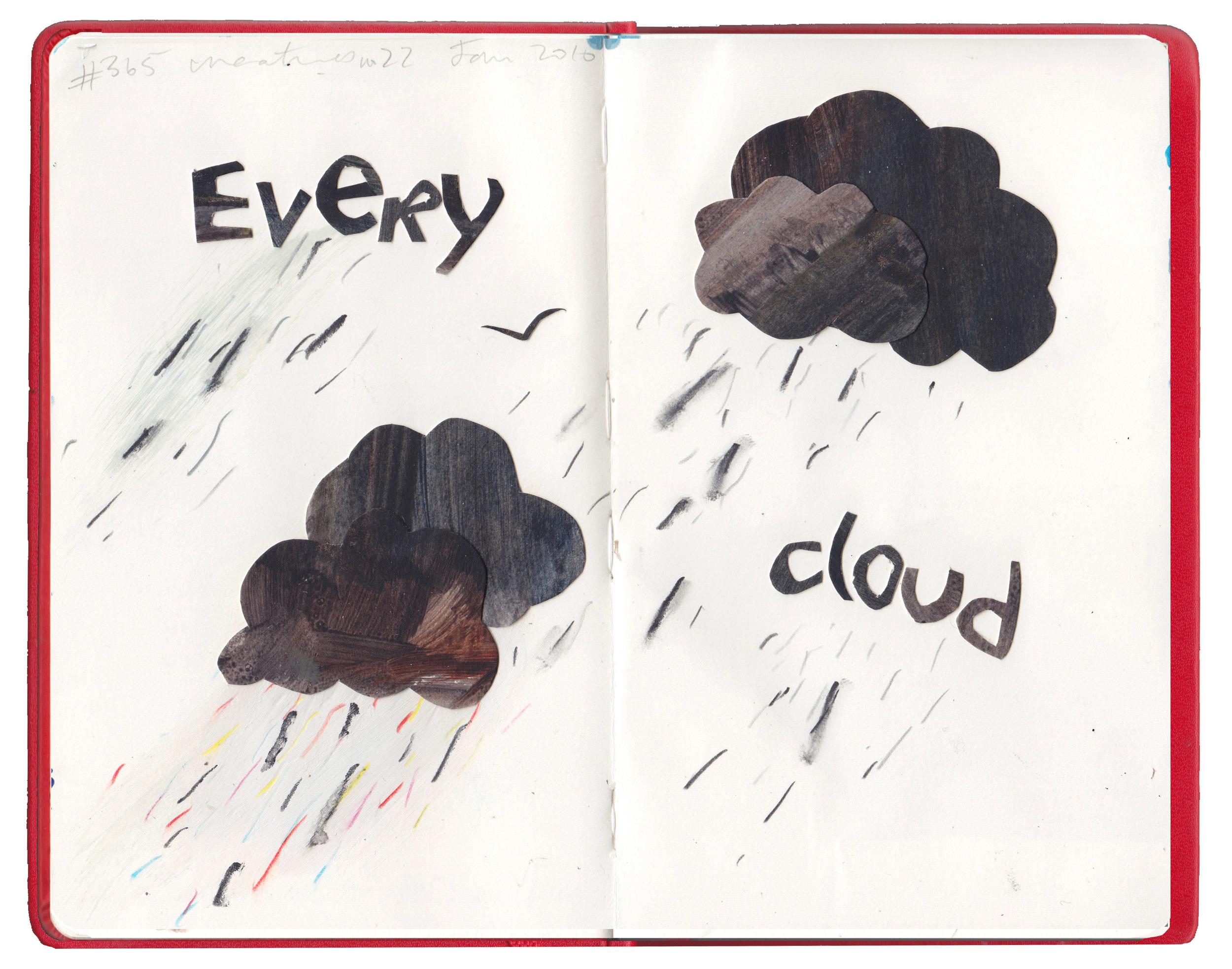 sketchbookday 22.jpg
