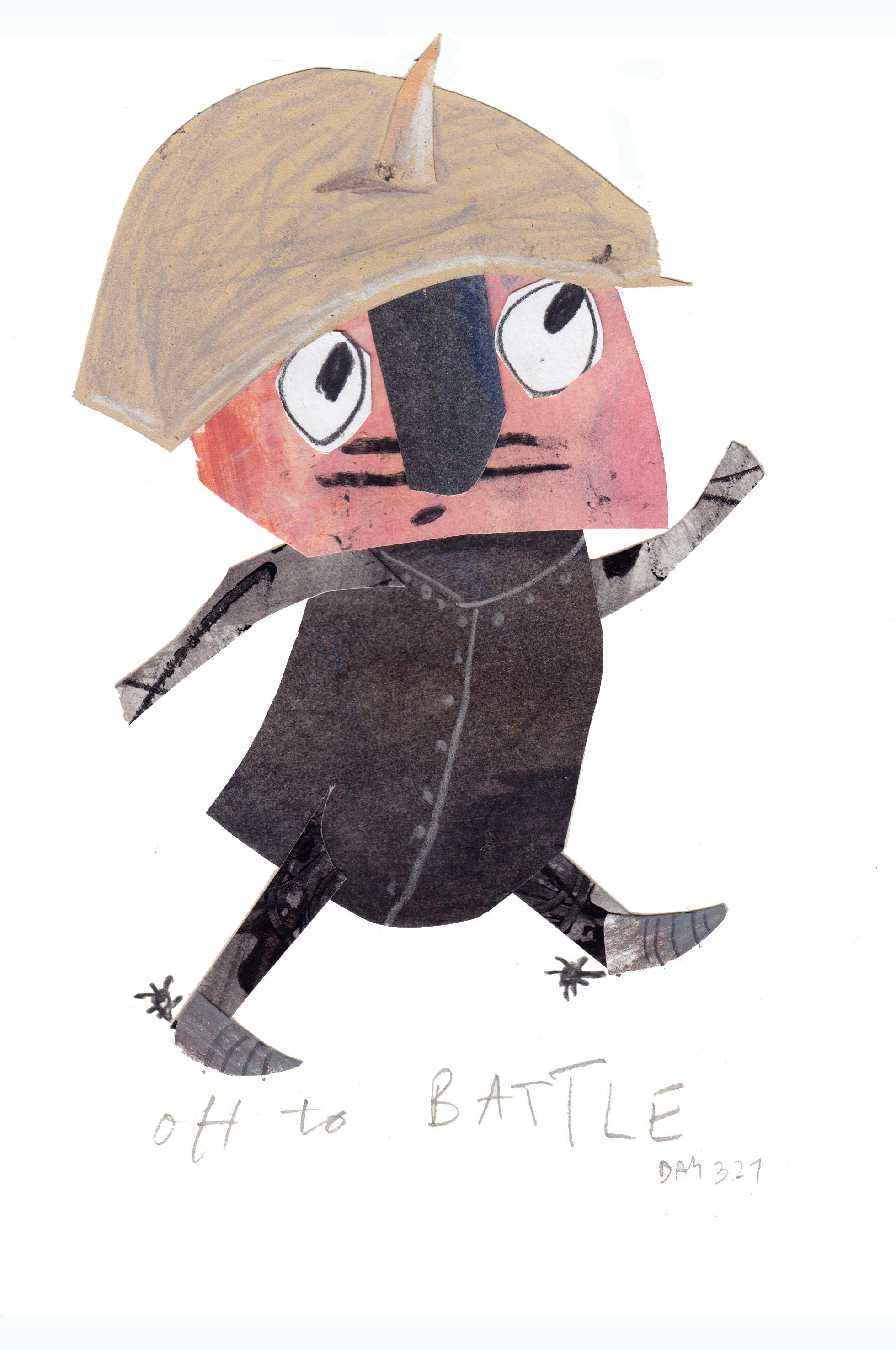 battle no.296.jpg