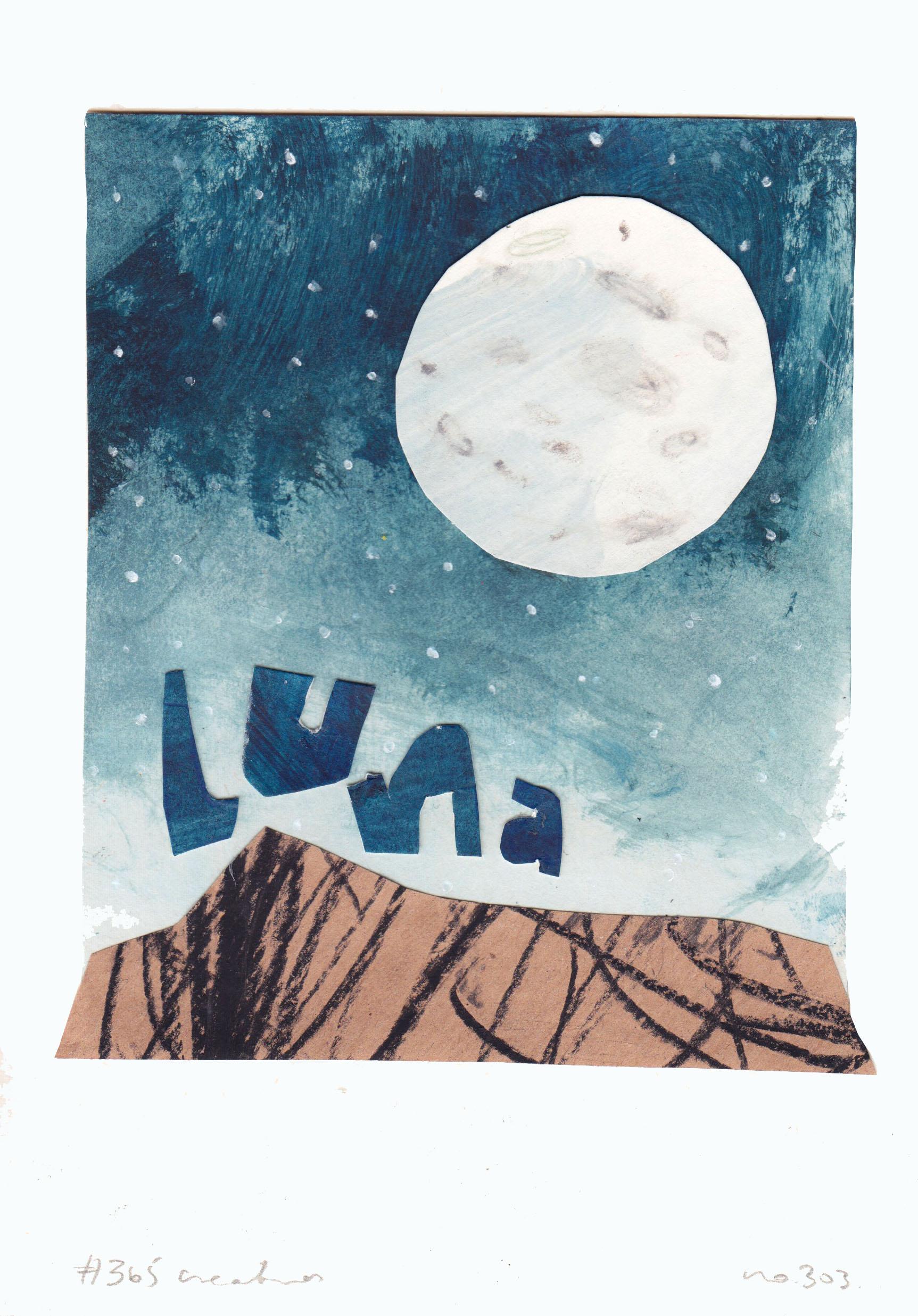 luna no.303.jpg