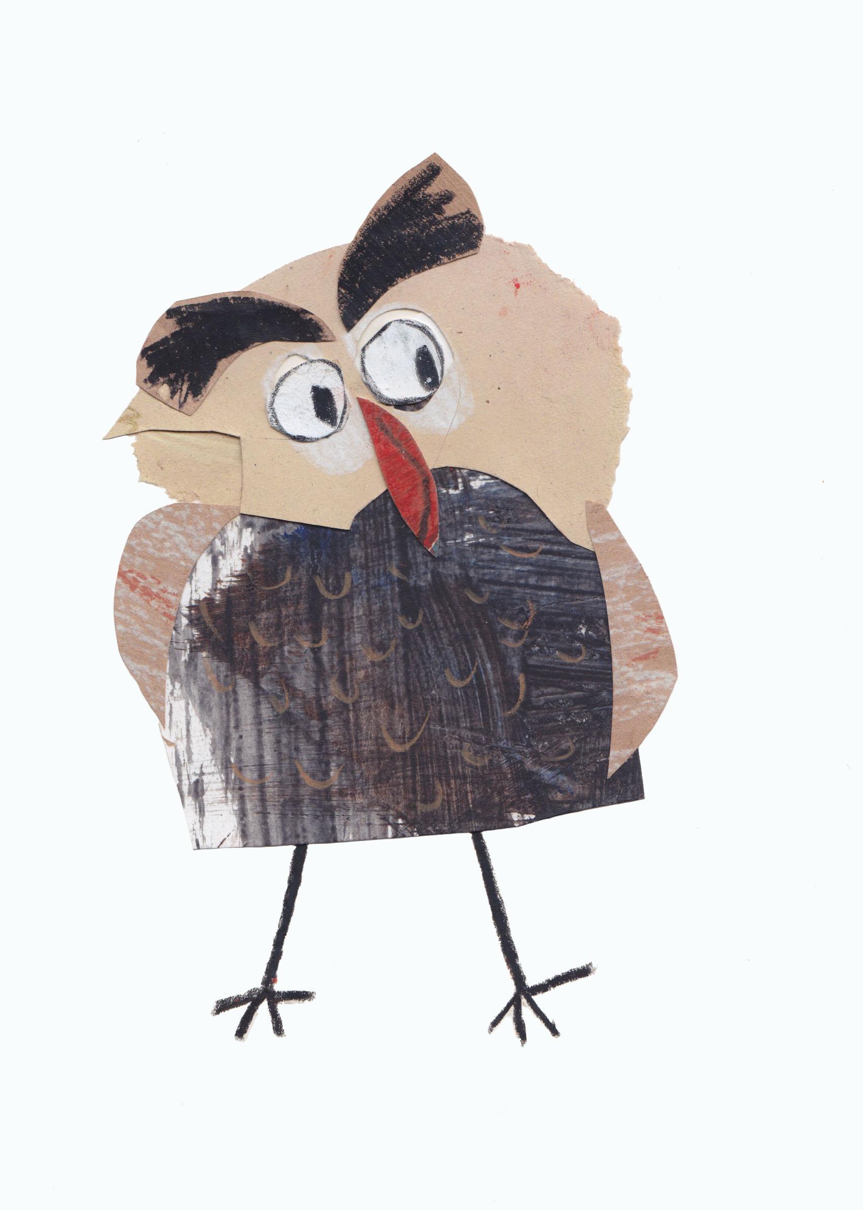 wsie ole owl no.302.jpg