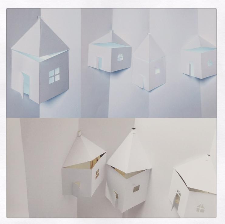 Ilker Cinarel - Boy Room