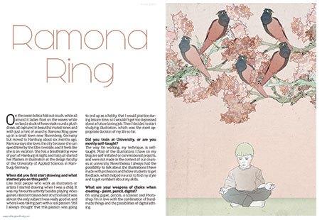 ramona-ring-1.jpg