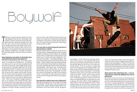 boywolf-1.jpg