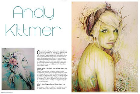 andy-kittmer-1.jpg
