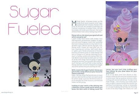 sugar-fueled-1.jpg