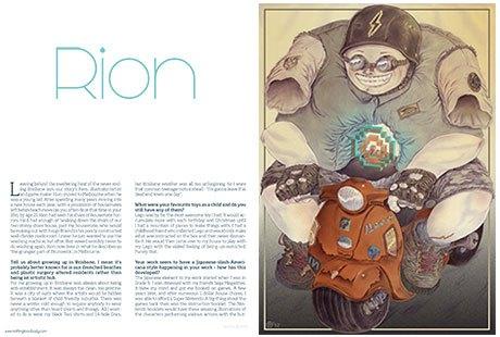rion-1.jpg