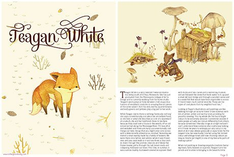 teagan-white-1.jpg