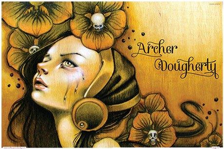 archer-doughtery-1.jpg