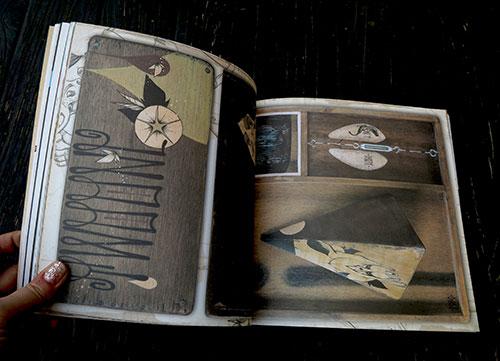 wooden-toy-6-inside-12.jpg