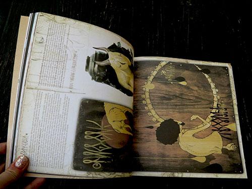 wooden-toy-6-inside-10.jpg