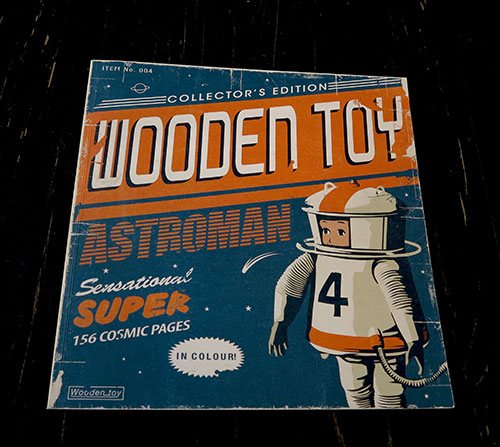 wooden-toy-4-cover.jpg