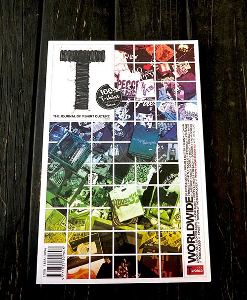 t-world-1-cover.jpg