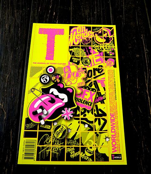 t-world-4-cover.jpg