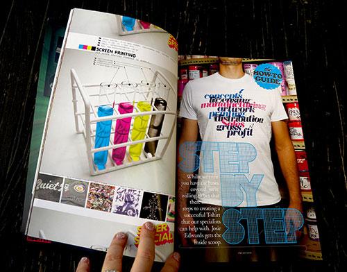 t-world-4-inside-1.jpg