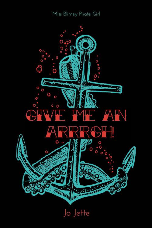 give-me-an-arrgh-500px.jpg