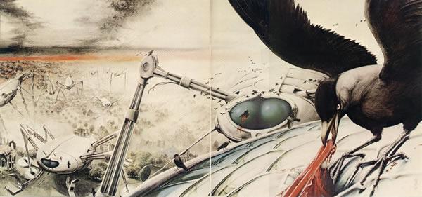 war-of-the-worlds-album-book-5.jpg