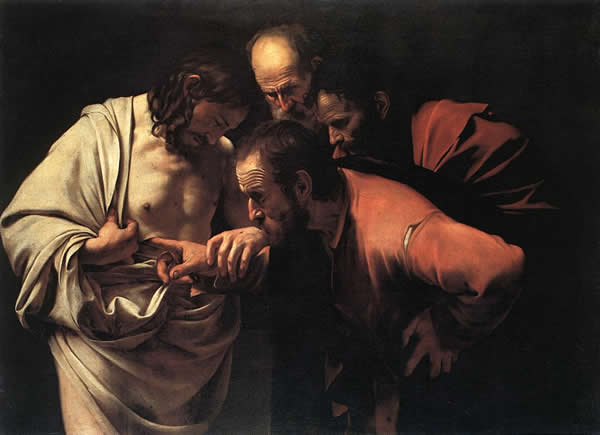 Caravaggio-2.jpg