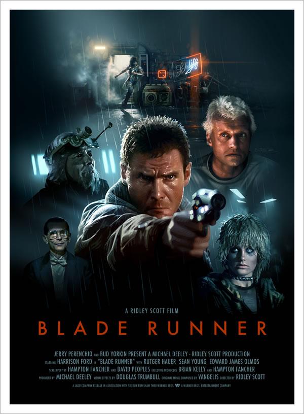 blade-runner-6.jpg