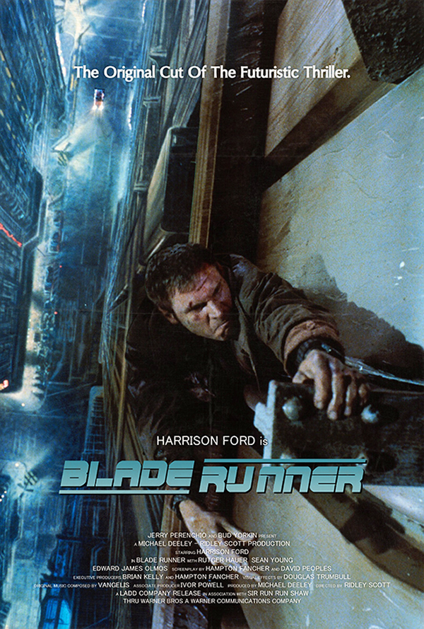 blade-runner-10.jpg