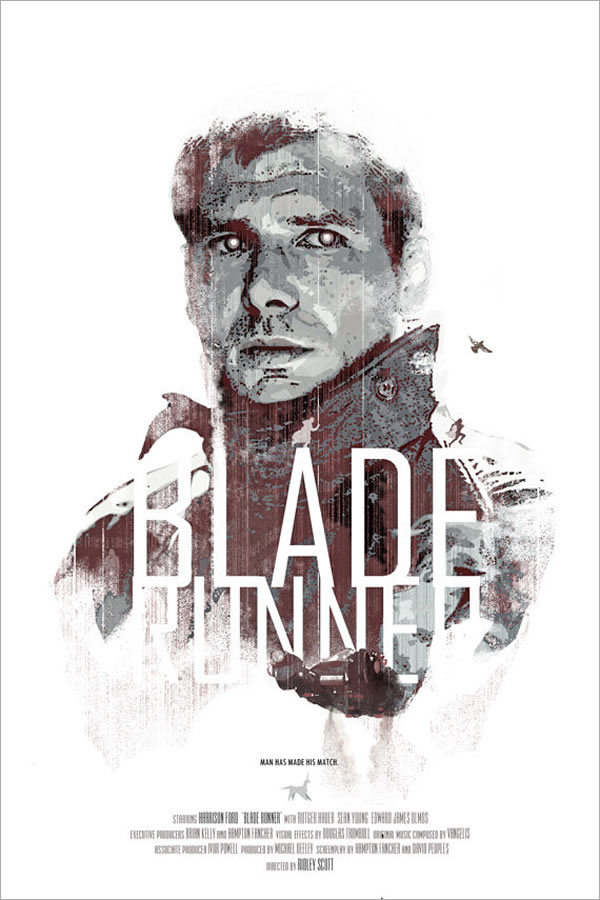 blade-runner-13.jpg