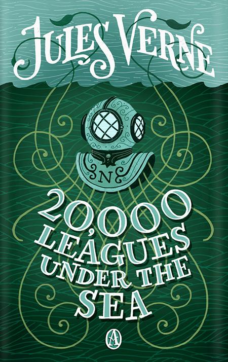 Jules-Verne-20000-leagues-under-the-sea.jpg