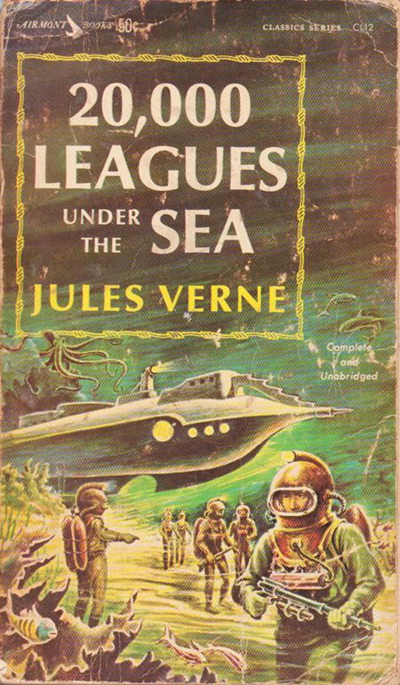 Jules-Verne-20000-leagues-under-the-sea-60s.jpg