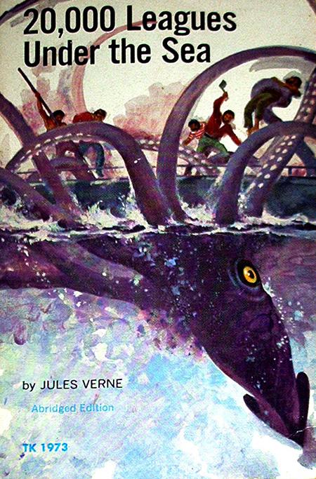 Jules-Verne-20000-leagues-under-the-sea-70s.jpg