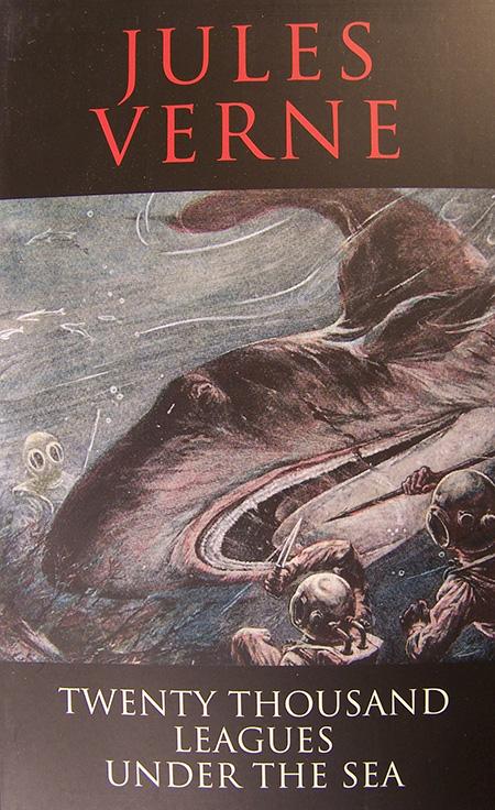 Jules-Verne-20000-leagues-under-the-sea-90s.jpg