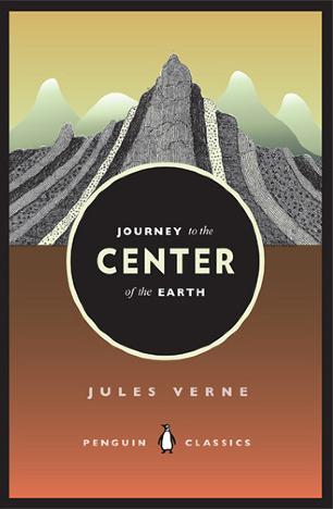 jules-verne-penguin-classics-cover-1.jpg