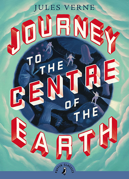 Jules-Verne-journey-to-the-centre-of-the-earth.jpg