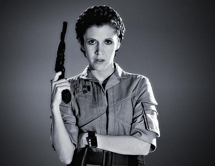 Carrie-Fisher-19.jpg
