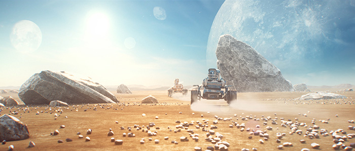 unknown-planet-3.jpg
