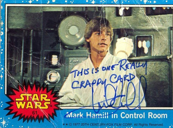 Mark-Hamill-signature-9.jpg