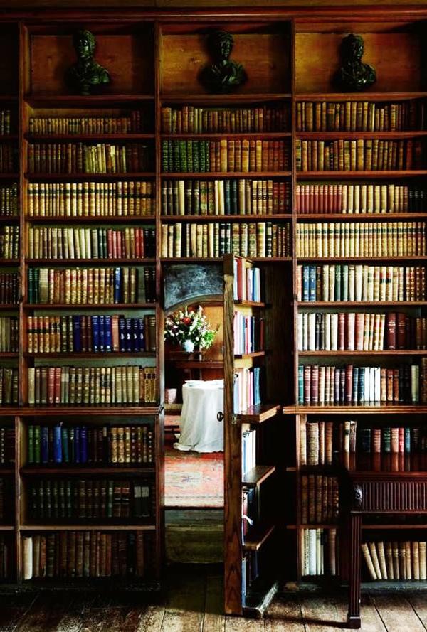 libraries-9.JPG