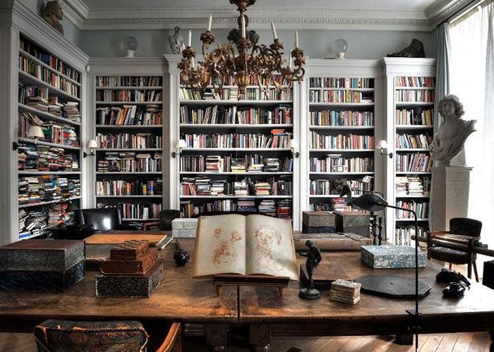libraries-12.JPG