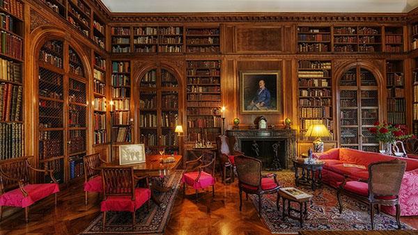 libraries-14.jpg