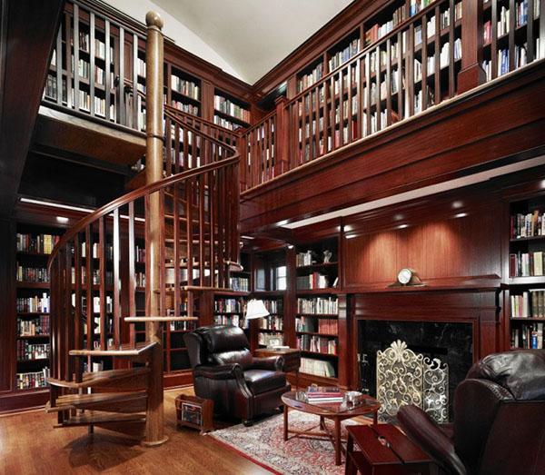 libraries-20.jpg