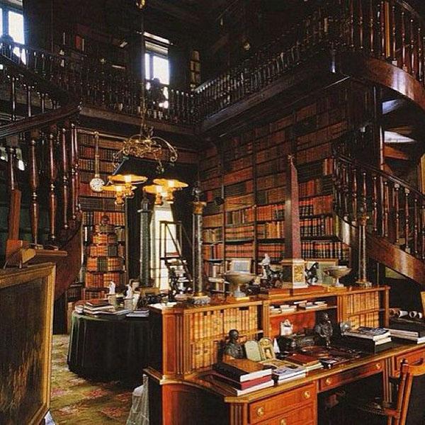 libraries-21.jpg