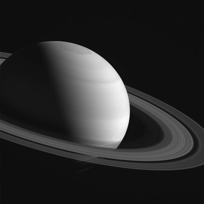 saturn-4.jpg