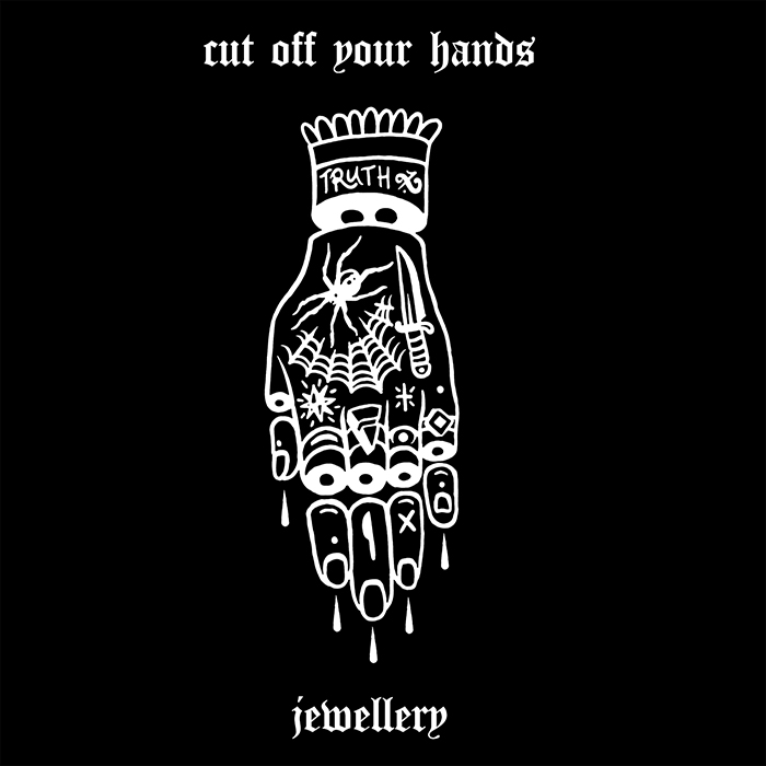 cut-off-your-hands.jpg