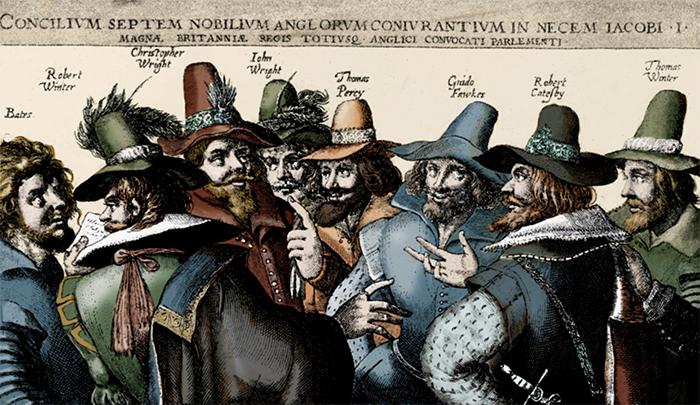 conspirators.jpg