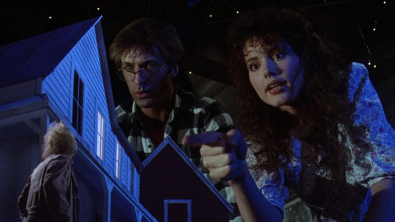 Beetlejuice-Adam-and-Barbara-Maitland.jpg