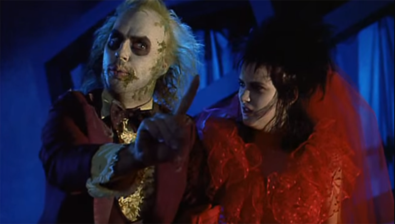 Beetlejuice-Wedding-Scene.png