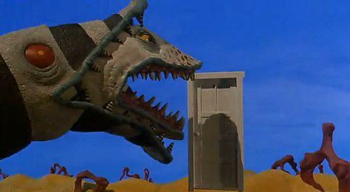 Beetlejuice-sandworms-1.jpg