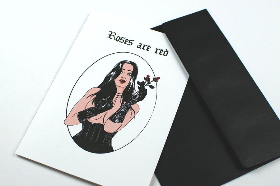 renee-ruin-greeting-card.jpg