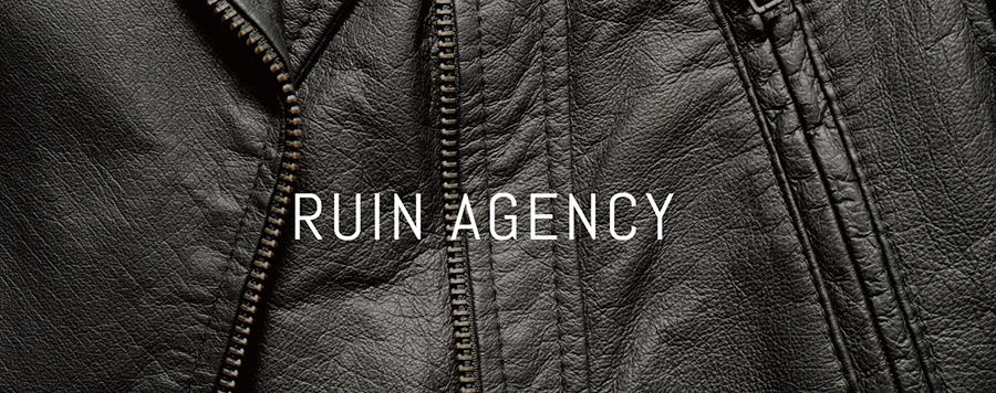ruin-agency-900px.jpg