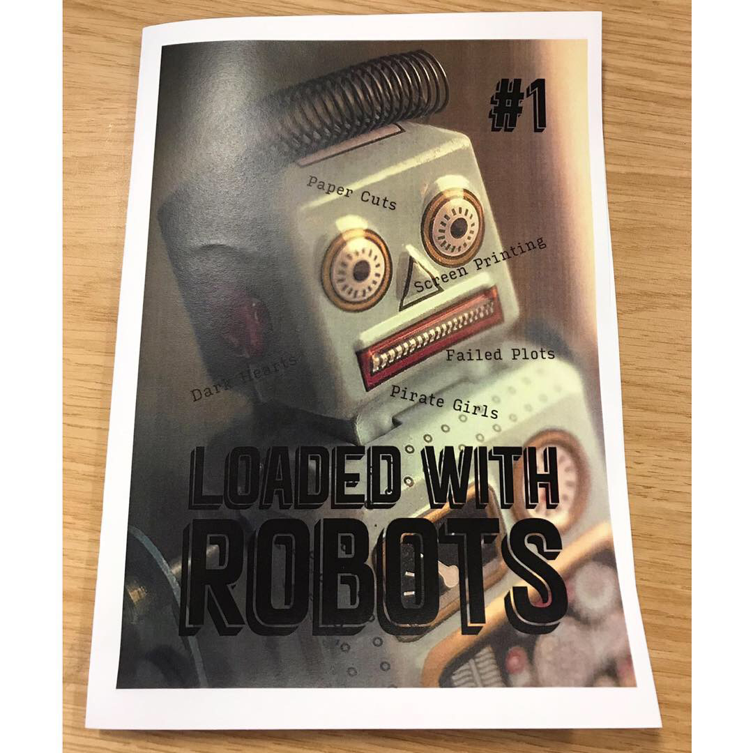 Loaded-with-robots-cover.jpg