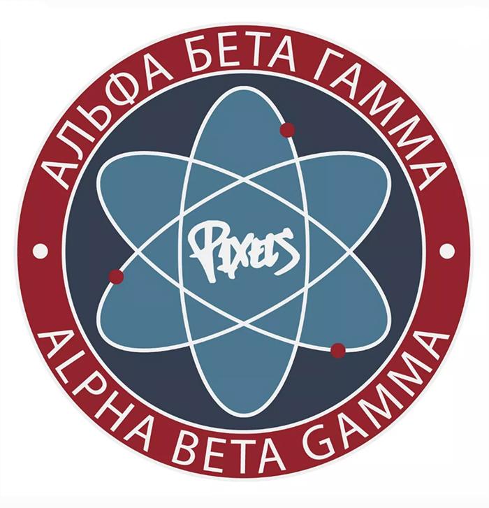 p1xels-logo.jpg