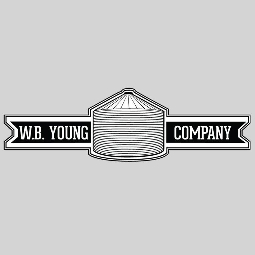 W.B. Young Company